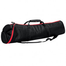 Сумка для штатива Manfrotto MBAG100PNHD Tripod Bag Padded 100CM, арт.MBAG100PNHD