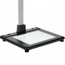 exe.cutive HF Illuminated Baseplate (5262)