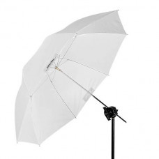 Зонт Profoto Umbrella Shallow Translucent S 85