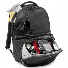Рюкзак Manfrotto Active Backpack II