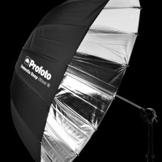 Зонт Profoto Umbrella Deep Silver M 105