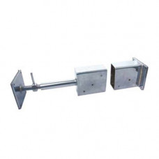 KCP-724 Wall Spreader 2x4