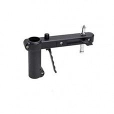 KS-190 Sliding Arm with Baby Pin